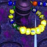 Скриншот Пиратские Забавы