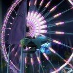Скриншот City of Transformers – Изображение 39