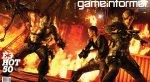 10 лет индустрии в обложках журнала GameInformer - Изображение 23