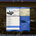Скриншот Nightclub Imperium – Изображение 8