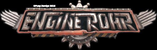 Engine Roar - Изображение 1