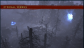 Diablo 3: Reaper of Souls - подробности патча 2.4 - Изображение 6