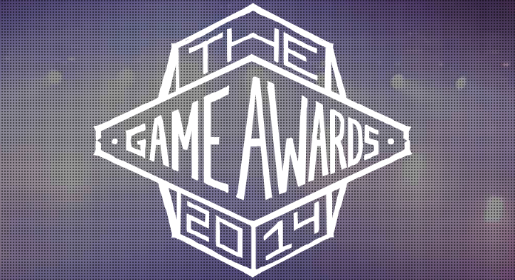 Dragon Age: Inquisition — игра года и другие события The Game Awards - Изображение 1