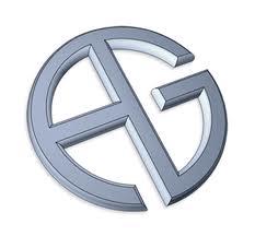 Kanobu Network приобретает портал AG.ru - Изображение 1