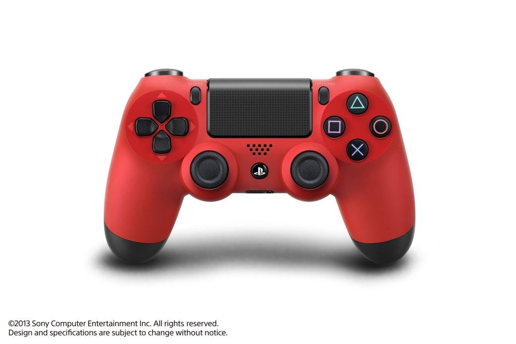 Дата запуска, цена и еще три главные новости о PlayStation 4 - Изображение 4
