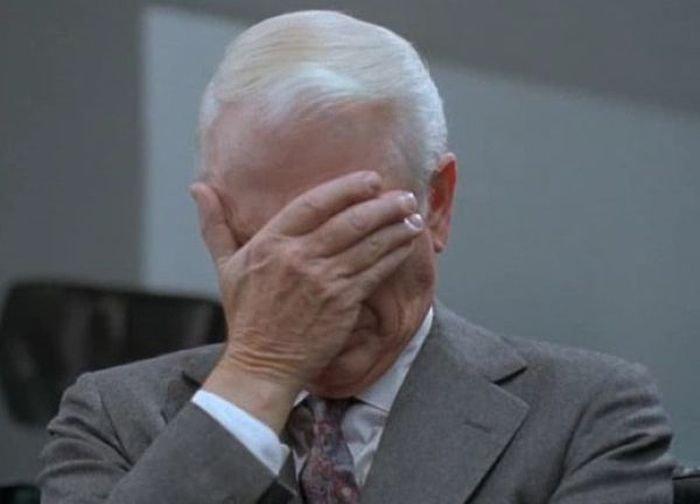 Assassin`s Creed III - шаг вперед, два назад. - Изображение 3
