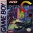 В 1987 году фирма Konami делает переворот в игровой индустрии, выпустив новую игру Contra (Gryzor, Probotector). Эта ... - Изображение 5
