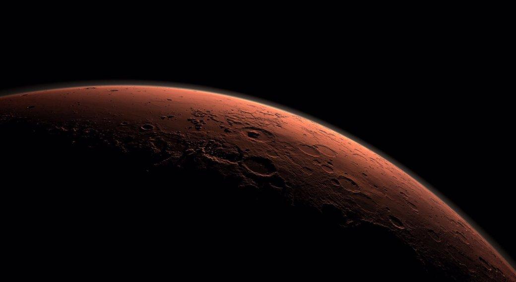 Марс зовет: как Илон Маск хочет сделать межпланетные полеты доступными - Изображение 1