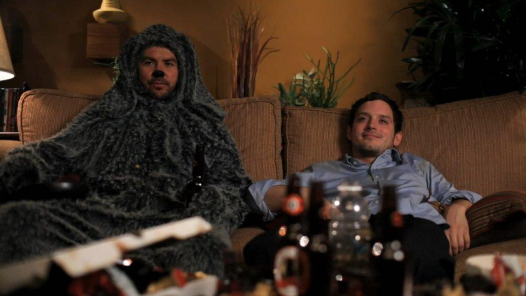 Одиннадцать сериалов, которые стоит посмотреть этим летом - Изображение 5