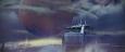 Destiny  - Изображение 41