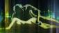 Mardock ScrambleАвтор: Виктор «Гримуар» Лазарев. 2011  Еще в 2005 году, студия «Gonzo» объявила о производстве анима ... - Изображение 1