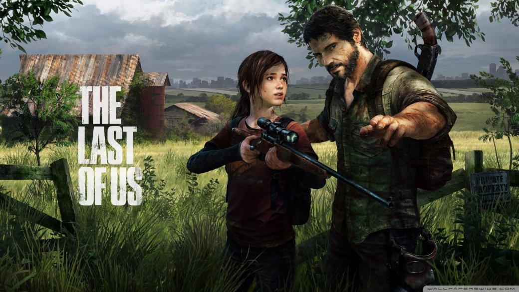 Моды превратили The Witcher 3 в The Last of Us - Изображение 1