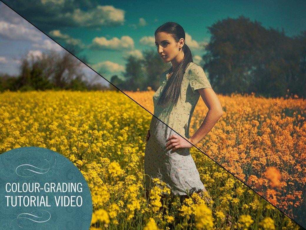 5 простых советов по обработке фото - Изображение 5