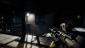 Красавец Killzone: Shadowfall (Геймплейные скриншоты) - Изображение 11