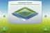 Развлечение в телефоне: SimCity Deluxe - Изображение 2
