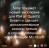 15 громких слухов о E3 2014 - Изображение 5