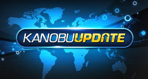 Kanobu.Update 27.11 11. - Изображение 1