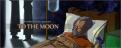 Название: To the MoonЖанр: Инди, Приключения, Интерактивный романРазработчик: Freebird GamesИздатель: Freebird Games ... - Изображение 2