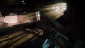 Красавец Killzone: Shadowfall (Геймплейные скриншоты) - Изображение 18