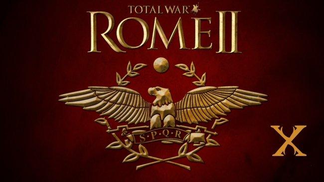 Total War: Rome 2 - Изображение 2