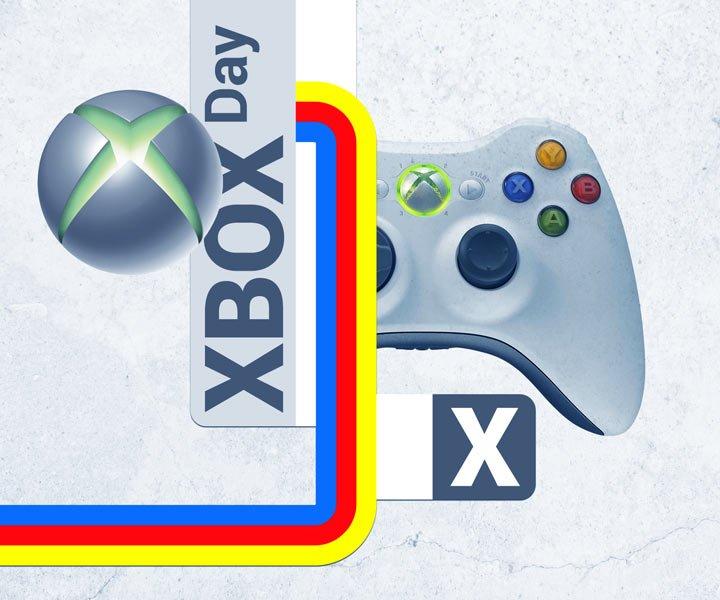 Xbox One. Впечатления редакции - Изображение 1