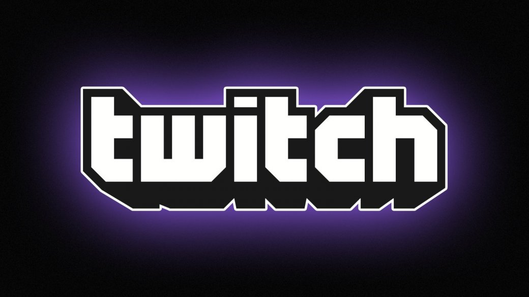 В Twitch добавили групповой чат - Изображение 1