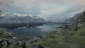 Виртуальные красоты заброшенного городка - Изображение 12