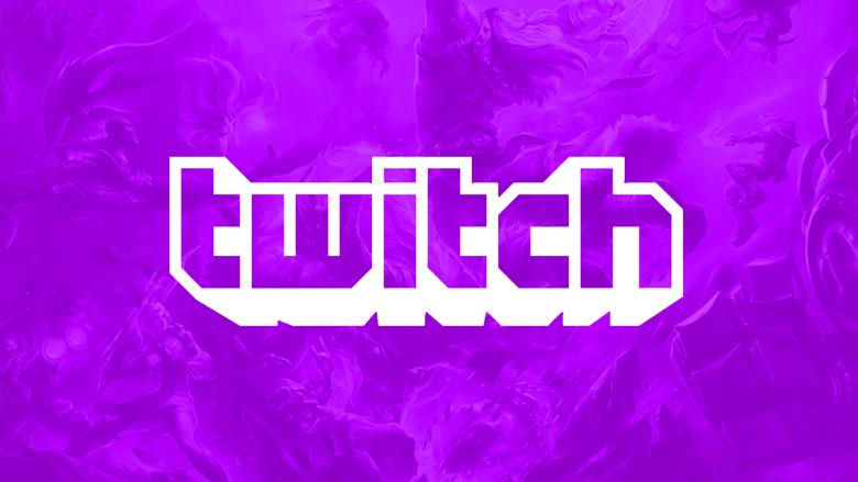 Twitch судится с ботоводами, которые накручивали просмотры - Изображение 1