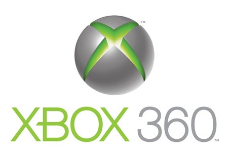 Microsoft впервые за 26 лет закрыла квартал с убытками - Изображение 1