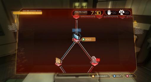 Deus Ex: Human Revolution. Впечатления от игромировской демки - Изображение 6