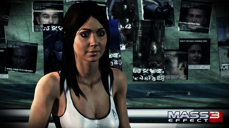 Игроки потребовали от BioWare изменить окончание Mass Effect 3. - Изображение 1