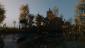 Ведьма PS4  - Изображение 20