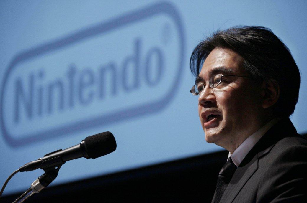 Nintendo расширит свой бизнес оздоровительными продуктами - Изображение 3