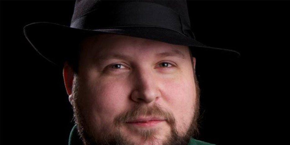 Автор Minecraft отказался от места в Valve - Изображение 1