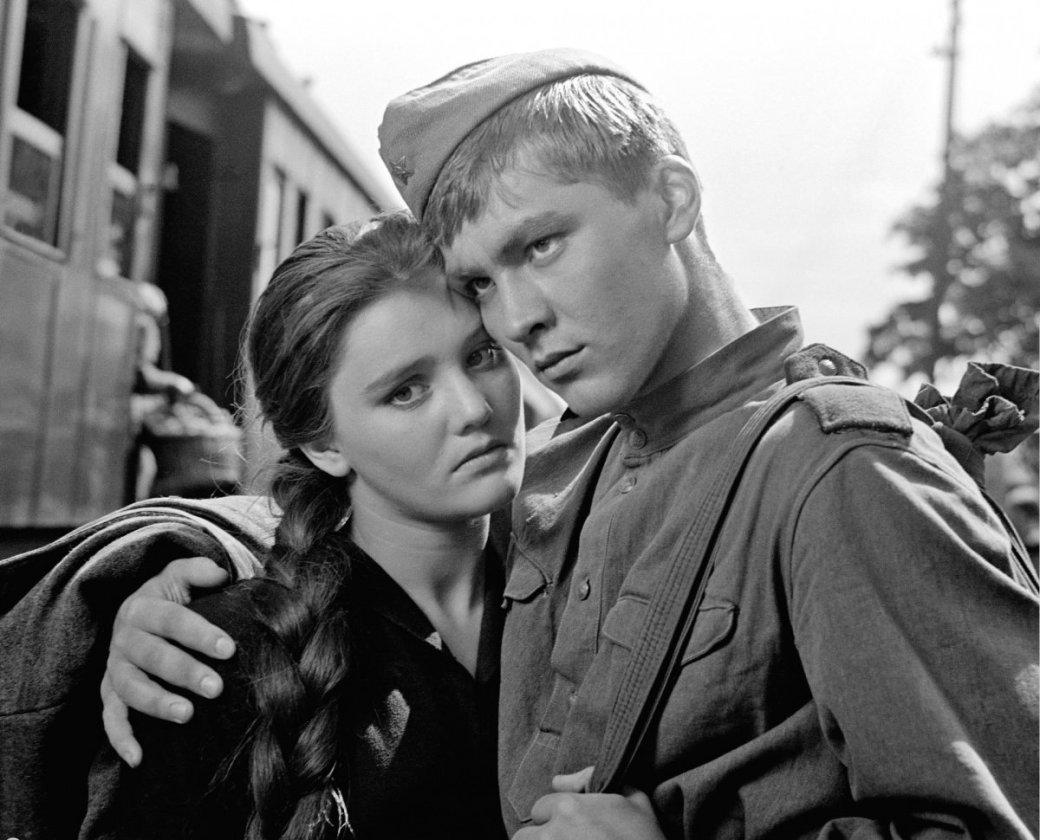 5 фильмов про Великую Отечественную войну - Изображение 6