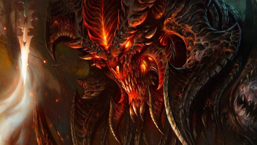 9 лучших клонов Diablo - Изображение 1