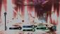 Tales of Xillia 2 – правильное продолжение - Изображение 10