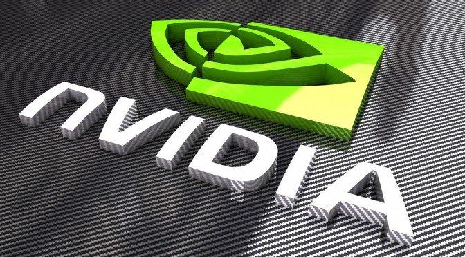Идеал оптимизации: Nvidia выпустила специальный драйвер для Overwatch - Изображение 1