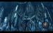 Скажу честно из-за игры Darkness 2, почему-то вообе не воспринимал информацию о Darksiders 2. Но благодаря верному O ... - Изображение 1