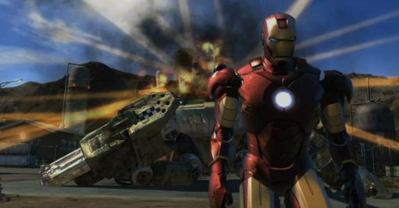 Трико жмет: история отношений Activision и Marvel - Изображение 7
