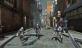 Игра Dishonored создавалась компанией  Arkane Studios под финансированием Bethesda  настораживала всех кто ее ожидал .... - Изображение 2