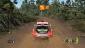 WRC 5 - Изображение 8