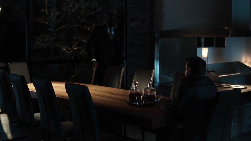Мнение о сериале Quantum Break - Изображение 24