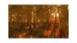 Firewatch: живопись и дикий Вайоминг - Изображение 8