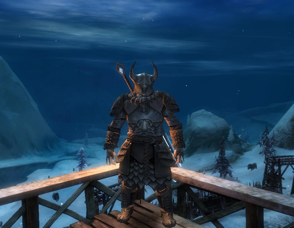 Guild Wars 2. Одиннадцать месяцев спустя - Изображение 2