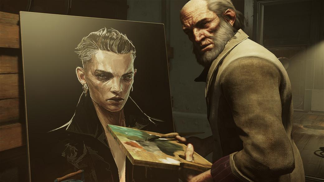 Технические проблемы Dishonored 2: что делать?. - Изображение 7
