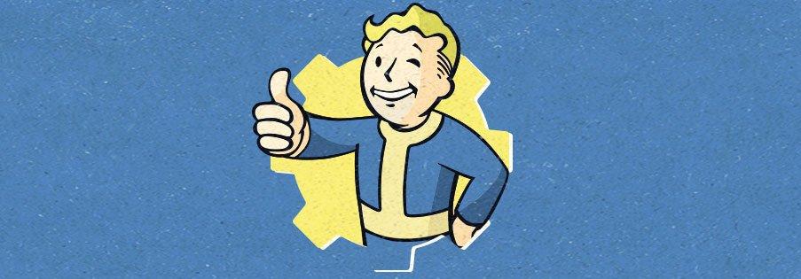 Fallout 4 Season Pass: за €30 игроки получат контента минимум на €40 - Изображение 1