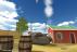 Tanks Heroes - это бесплатная многопользовательская игра с невероятно красивой графикой в cartoon стиле. Игроков жду ... - Изображение 5
