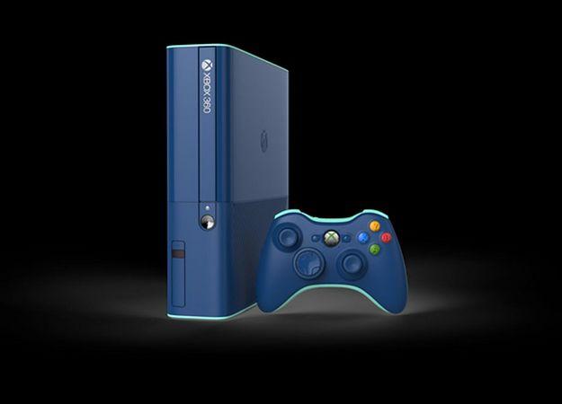 Xbox 360 изначально назывался Xbox 3 - Изображение 1