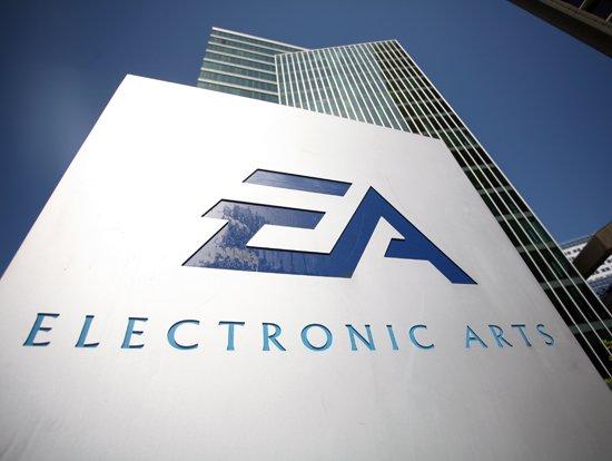 Electronic Arts и Microsoft поборются за звание худшей компании США  - Изображение 1